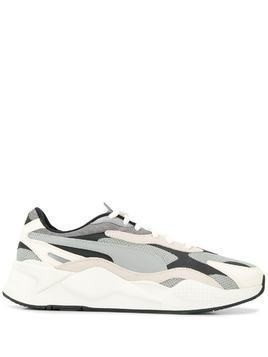 Puma Rs-x3 Puzzle trainers - Grey