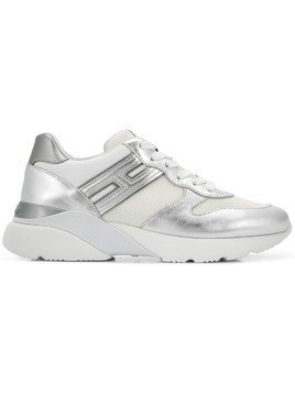Hogan Active One sneakers - White