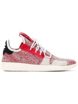 Adidas Adidas X Pharrell Williams HU sneakers - Red