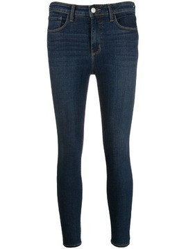 L'agence Margot jeans - Blue