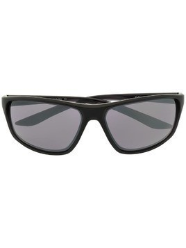 Nike Adrenaline sunglasses - Black