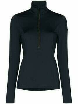 Goldbergh Serena base layer top - Black