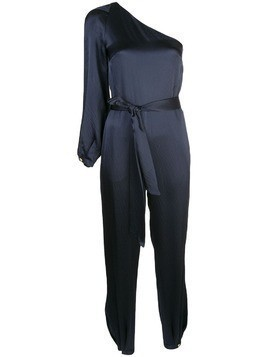 Haney Emerson jumpsuit - Blue