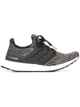 Adidas UltraBoost sneakers - Black
