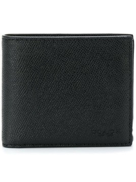 Coach 3-In-1 wallet - Black