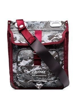 Eastpak chest rig messenger bag - Multicolour