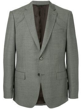 D'urban formal suit blazer - Grey