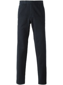 Fashion Clinic Timeless chino trousers - Blue