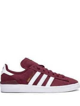 adidas Campus ADV sneakers - Red