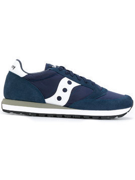Saucony DXN sneakers - Blue