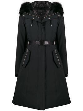 Mackage Kailynx coat - Black