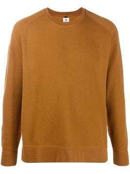 Mc Lauren Lover jumper - Brown
