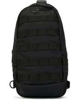 Makavelic Jade Exclusive backpack - Blue