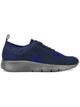 Camper Drift lace-up sneakers - Blue