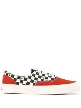 Vans UA OG Era sneakers - Red