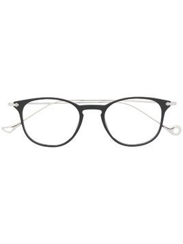 Eyepetizer Dan glasses - Black