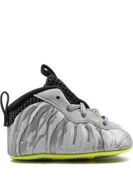 Nike Kids Lil' Posite One sneakers - Grey