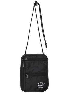 Herschel Supply Co. money pouch - Black