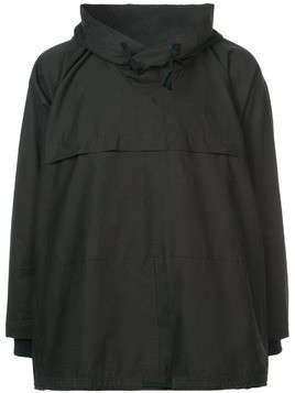 Jan Jan Van Essche Jacket 29 - Black