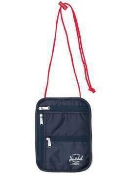 Herschel Supply Co. money pouch - Blue