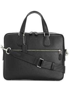 Coach Hudson 5 dog - Black