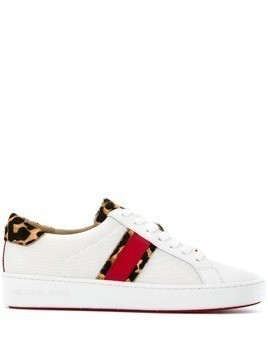 Michael Michael Kors Irving sneakers - White