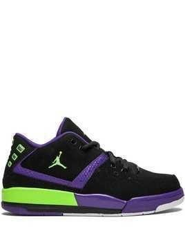 Jordan Jordan Flight 23 GP sneakers - Black