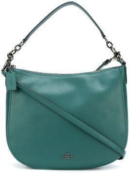 Coach Chelsea Hobo 32 shoulder bag - Green