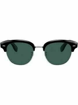 Oliver Peoples Cary Grant sunglasses - Black