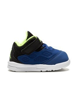 Jordan New School BT sneakers - Blue