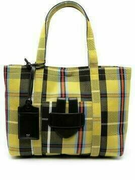 Tila March Zelig tote - Yellow