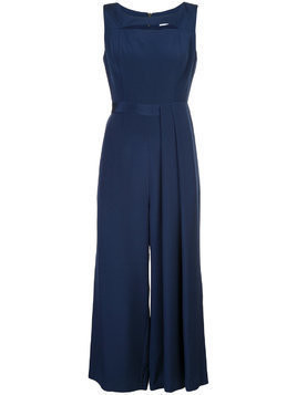 Kimora Lee Simmons Heidi jumpsuit - Blue