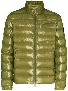 Moncler 1952 Amalthea padded jacket - Green