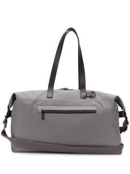Ally Capellino Cooke Travel & Cycle holdall - Grey