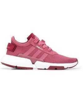 Adidas POD‑S3.1 sneakers - Pink & Purple