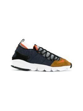 Nike Air Footscape sneakers - Blue