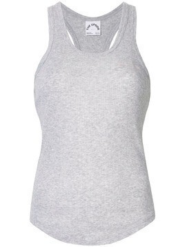 The Upside classic tank top - Grey