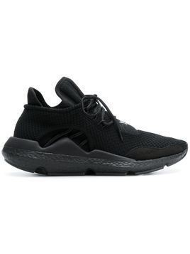 Y-3 Saikou sneakers - Black