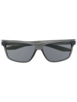 Nike Premier EV sunglasses - Grey