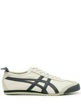 Onitsuka Tiger Mexico 66 lace-up trainers - Grey