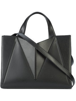 Cushnie Et Ochs James tote - Black