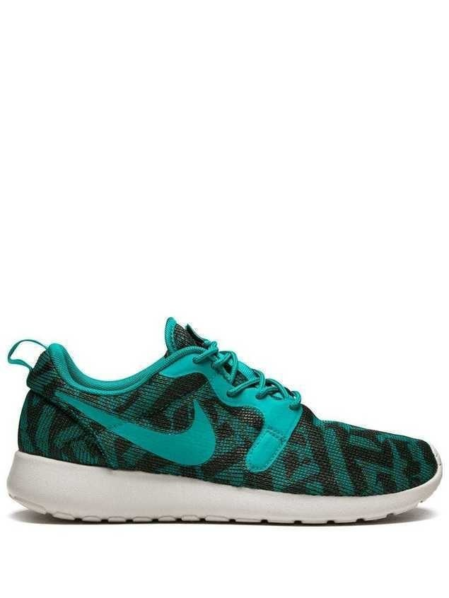 Nike Roshe One KJCRD sneakers - Blue