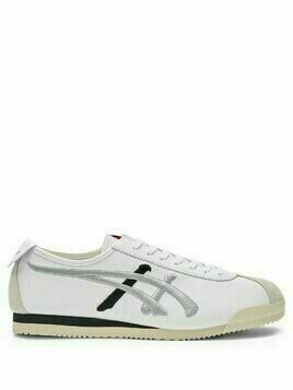 Onitsuka Tiger Limber low-top sneakers - White