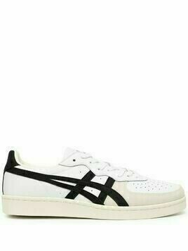 Onitsuka Tiger Gsm lace-up trainers - White