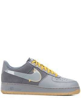 Nike Air Force 1 sneakers - Grey