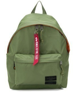 Eastpak classic backpack - Green
