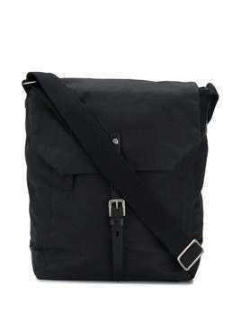 Ally Capellino Jonny satchel bag - Black