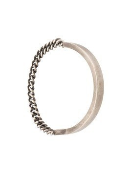 M. Cohen The Catena bracelet - Silver