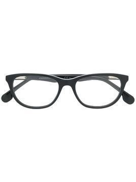 Carrera Junior Carrerino 67 glasses - Black