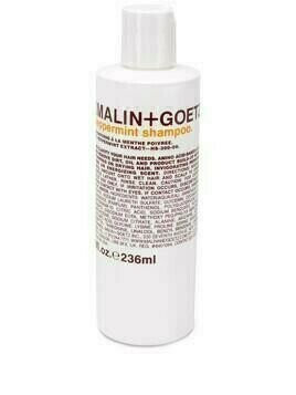 MALIN+GOETZ Peppermint Shampoo - White